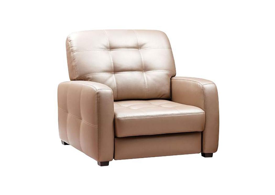 Кресло для отдыха Персей LAVSOFA