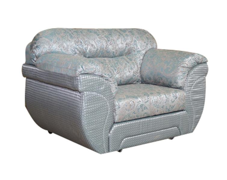 Кресло-кровать Плаза-Грос