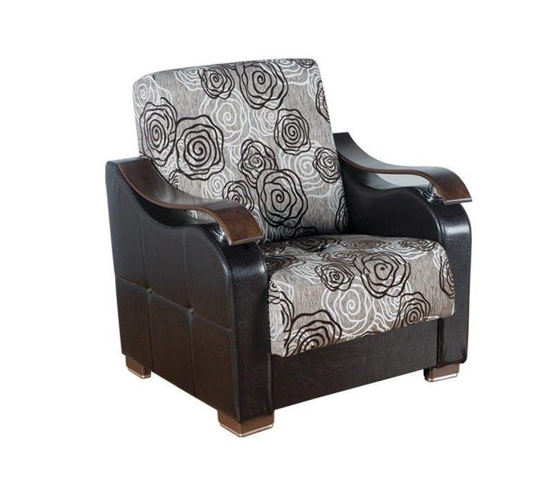 Кресло для отдыха Поло кресло для отдыха фокстрот
