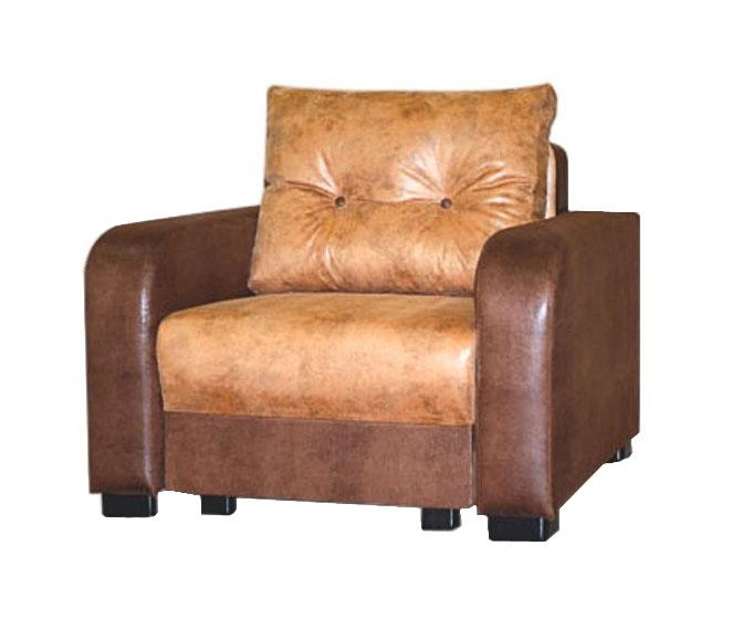 Кресло-кровать Премьер Медиал