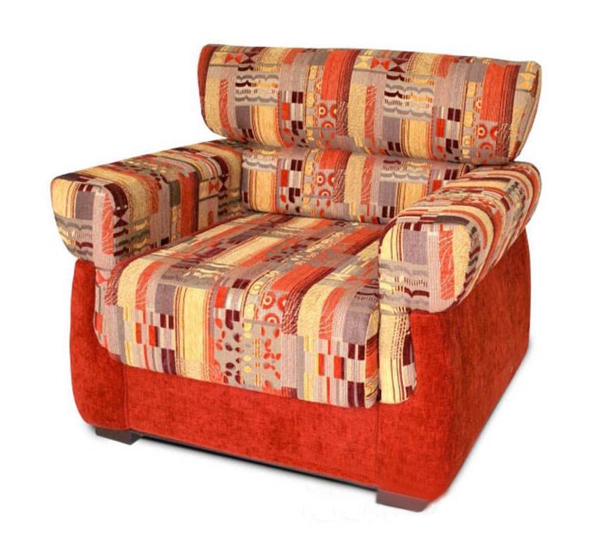 Кресло для отдыха Прометей