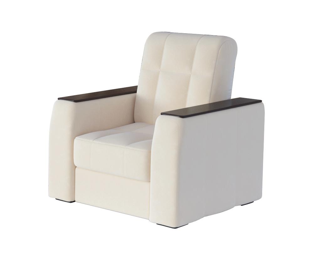 Кресло для отдыха Регин