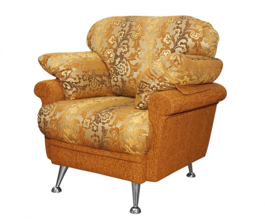 Кресло для отдыха Сабрина