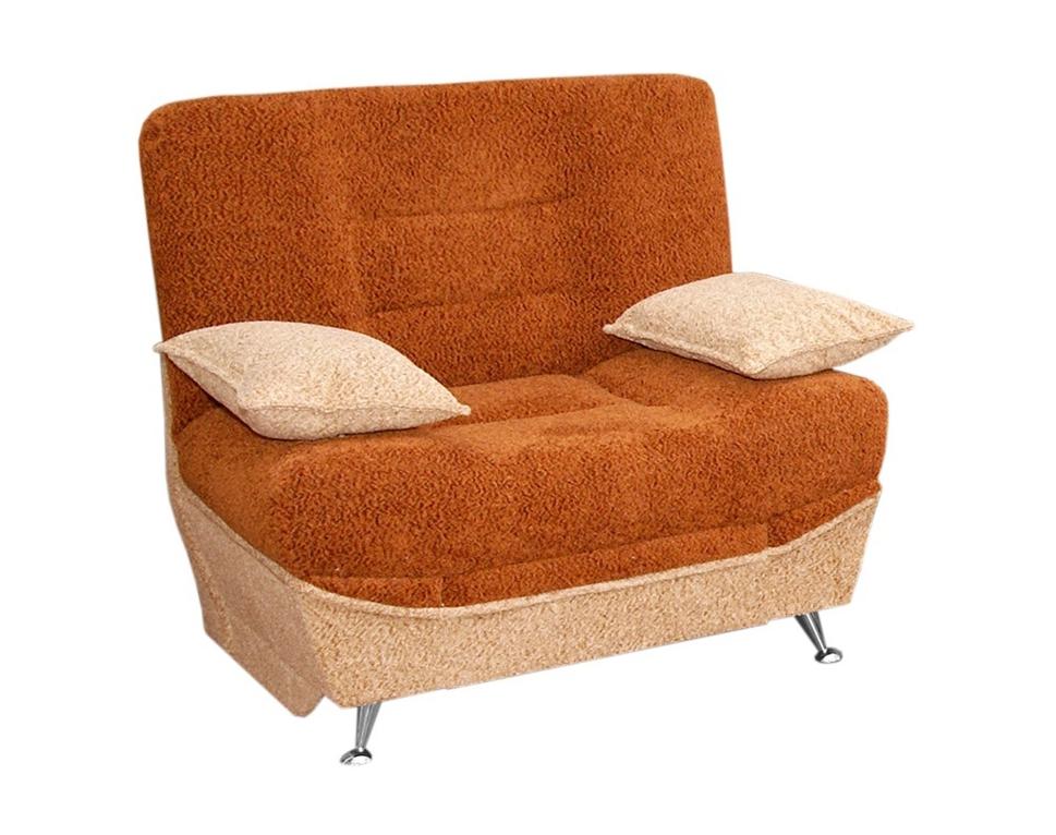 Кресло для отдыха Саксония-2
