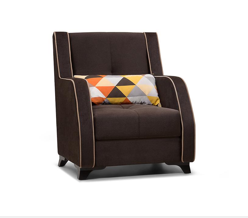 Кресло для отдыха Шеффилд кресло для отдыха шеффилд