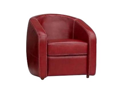 Кресло для отдыха Сиена LAVSOFA