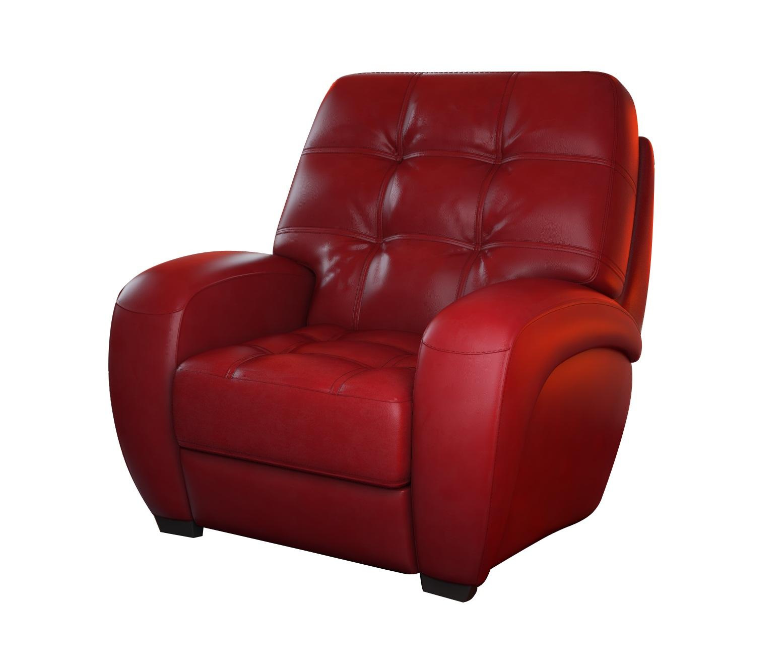Кресло для отдыха Соло LAVSOFA кресло для отдыха селена