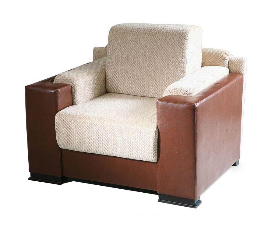 Кресло для отдыха Таурус