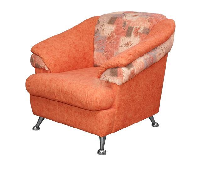 Кресло для отдыха Валенсия Грос Размер: 97х92 В90