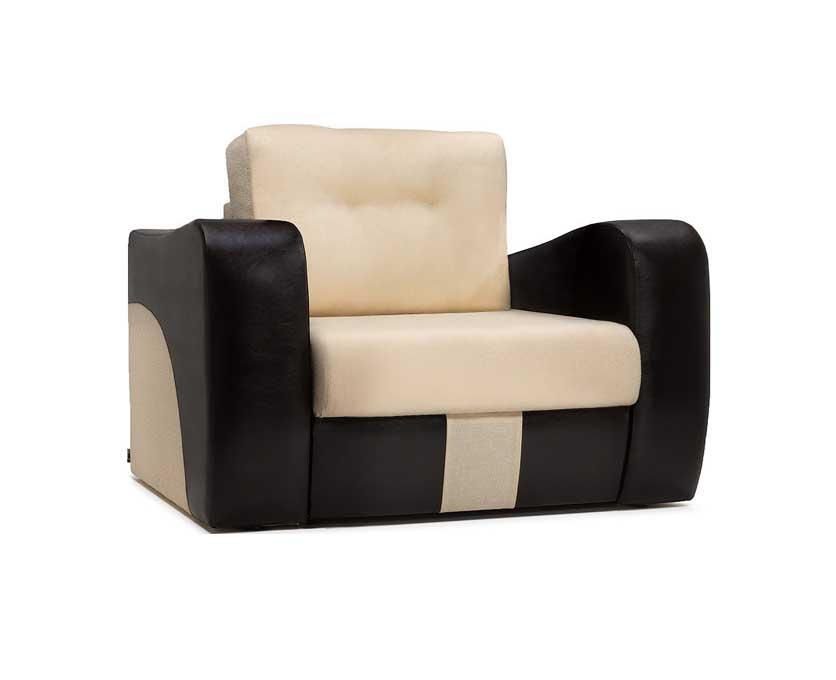 Кресло для отдыха Вендор-Джеральд