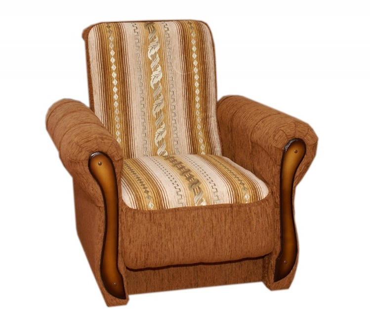 Кресло для отдыха Вираж-2