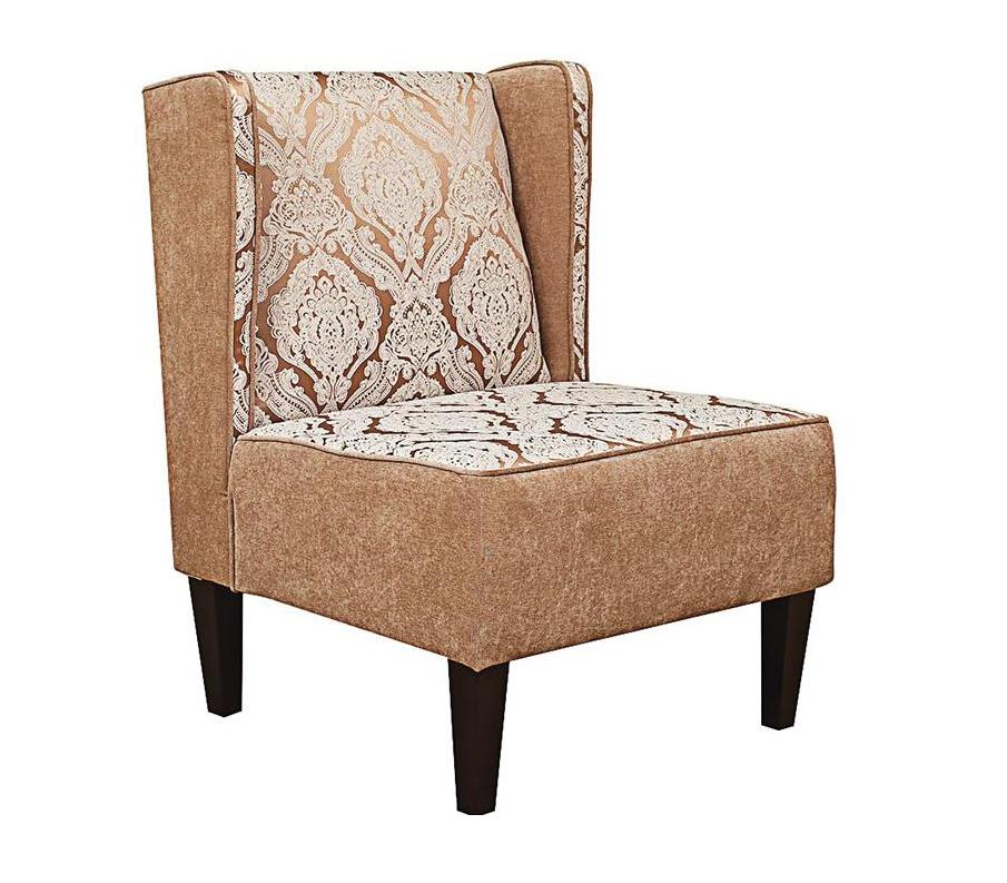 Кресло для отдыха Вирджини
