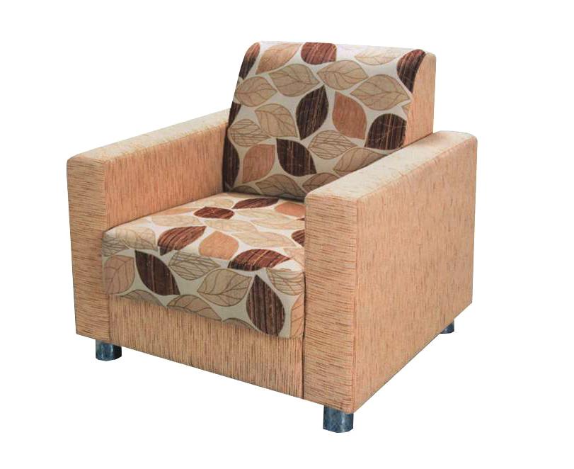 Кресло Домино