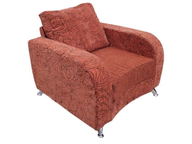 Кресло для отдыха Этюд-16