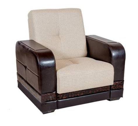 Кресло для отдыха Глория ДП