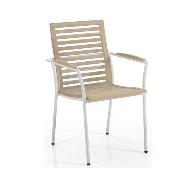 Стул из тика Grimsby стул из тика calcutta