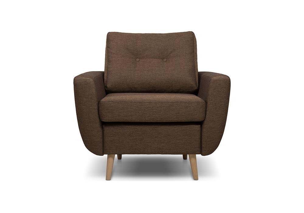 Кресло Харис