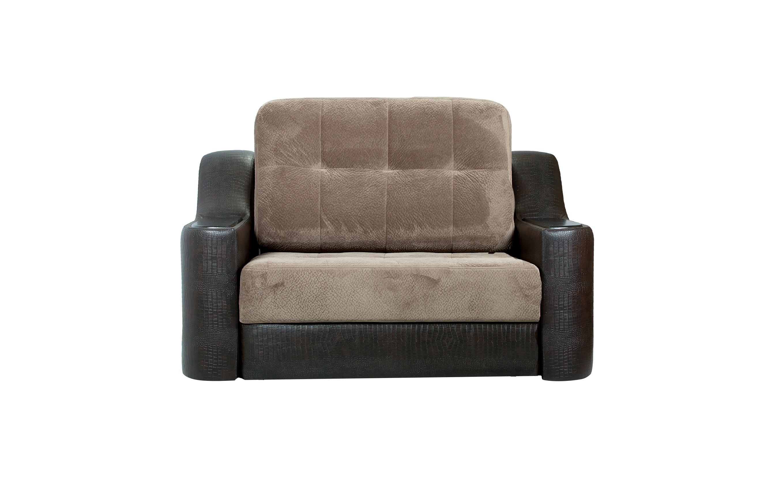 Купить со скидкой Кресло для отдыха Колизей Люкс