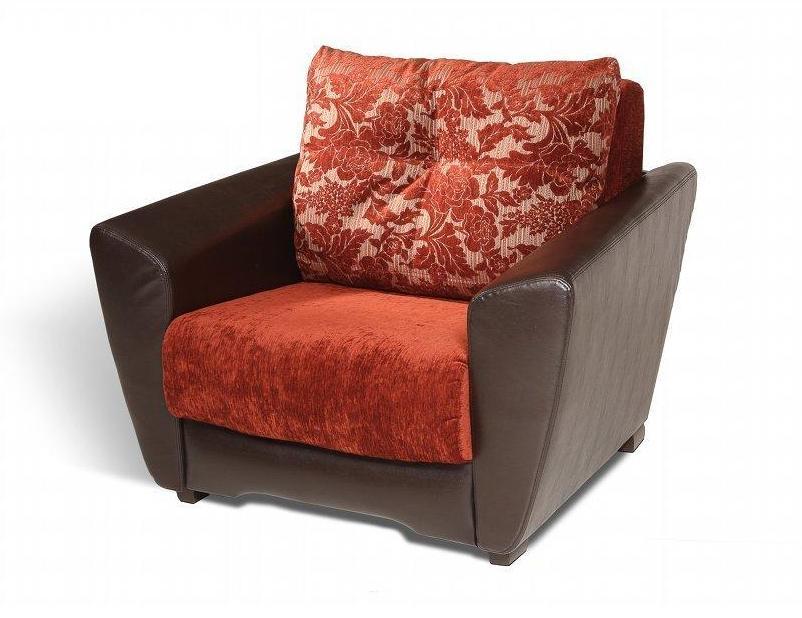 Кресло Комфорт-Евро-2