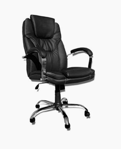 Кресло компьютерное Т-308