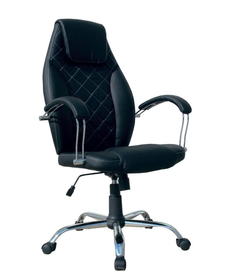 Кресло компьютерное Бостон