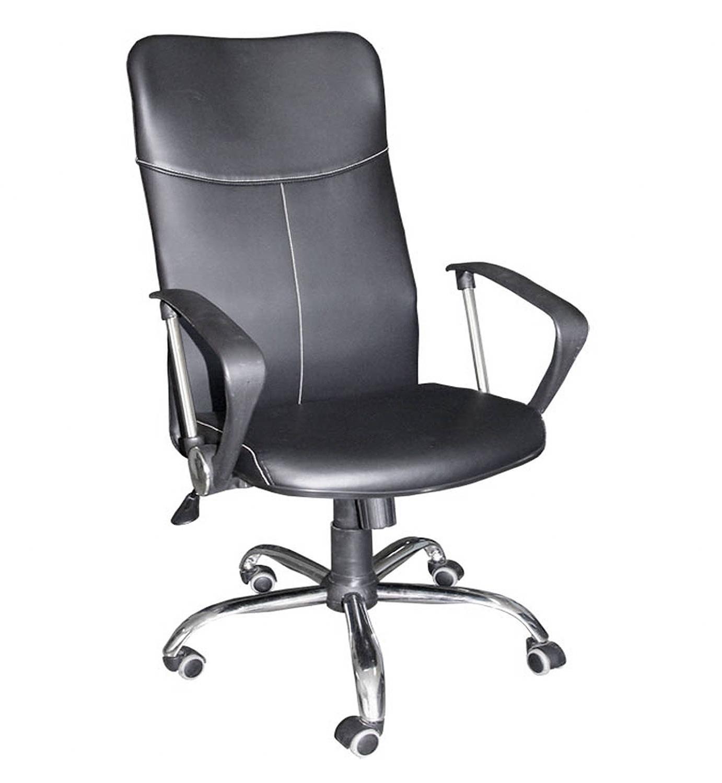 Кресло компьютерное Директ-плюс Т-510-01
