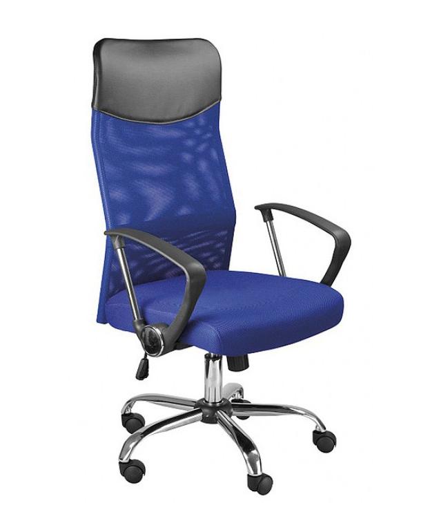 Кресло компьютерное Директ Т-501