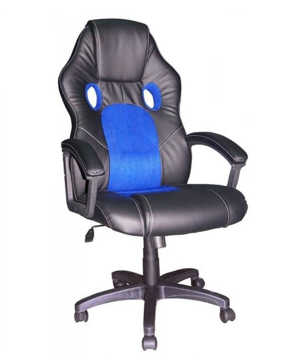 Кресло компьютерное F-1