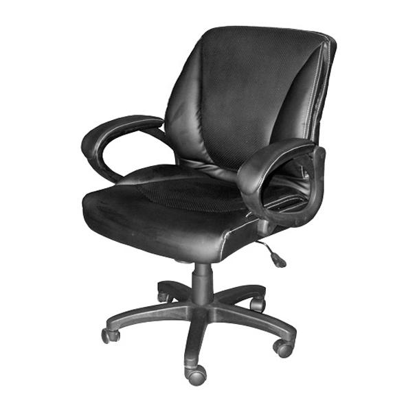 Кресло компьютерное H-9182 L-2