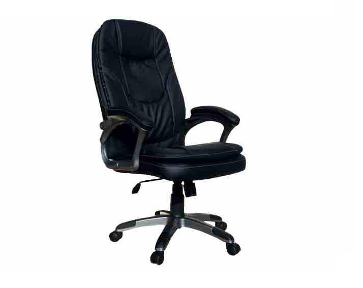 Кресло компьютерное Комфорт Люкс