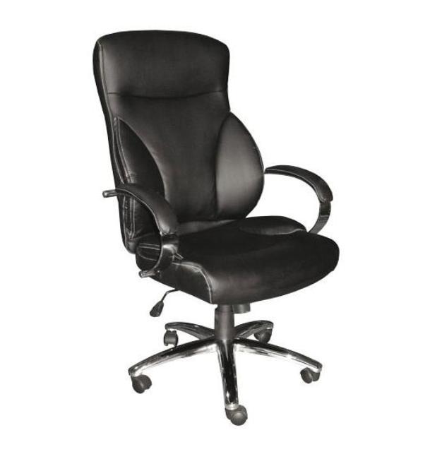 Кресло компьютерное Н-9582 L-1K