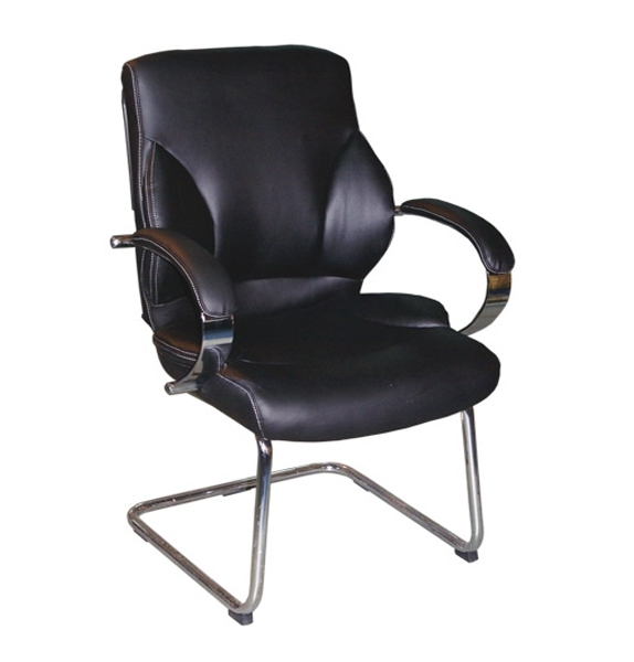Кресло компьютерное Н-9582 L-3К