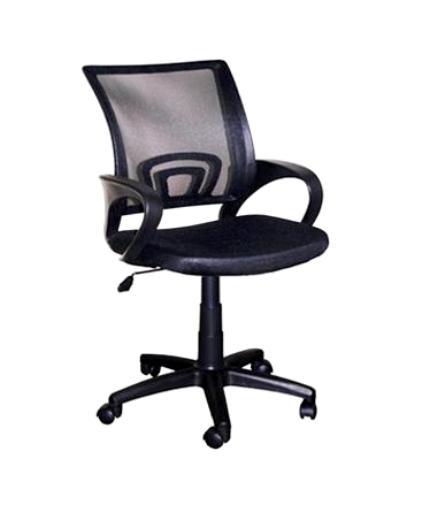 Кресло компьютерное Т-526