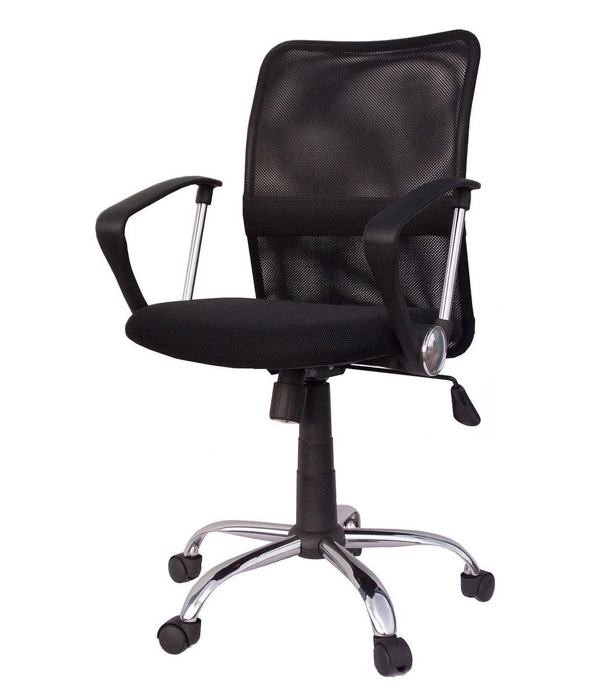 Кресло компьютерное Трикс Т-502