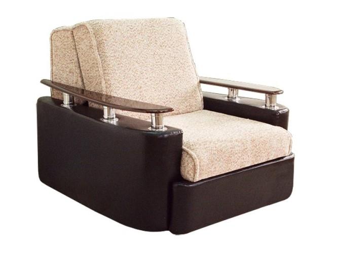 Кресло-кровать Блюз 6-АК