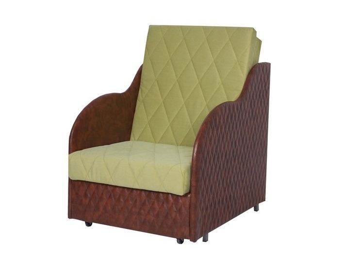 Кресло-кровать Колхида-2