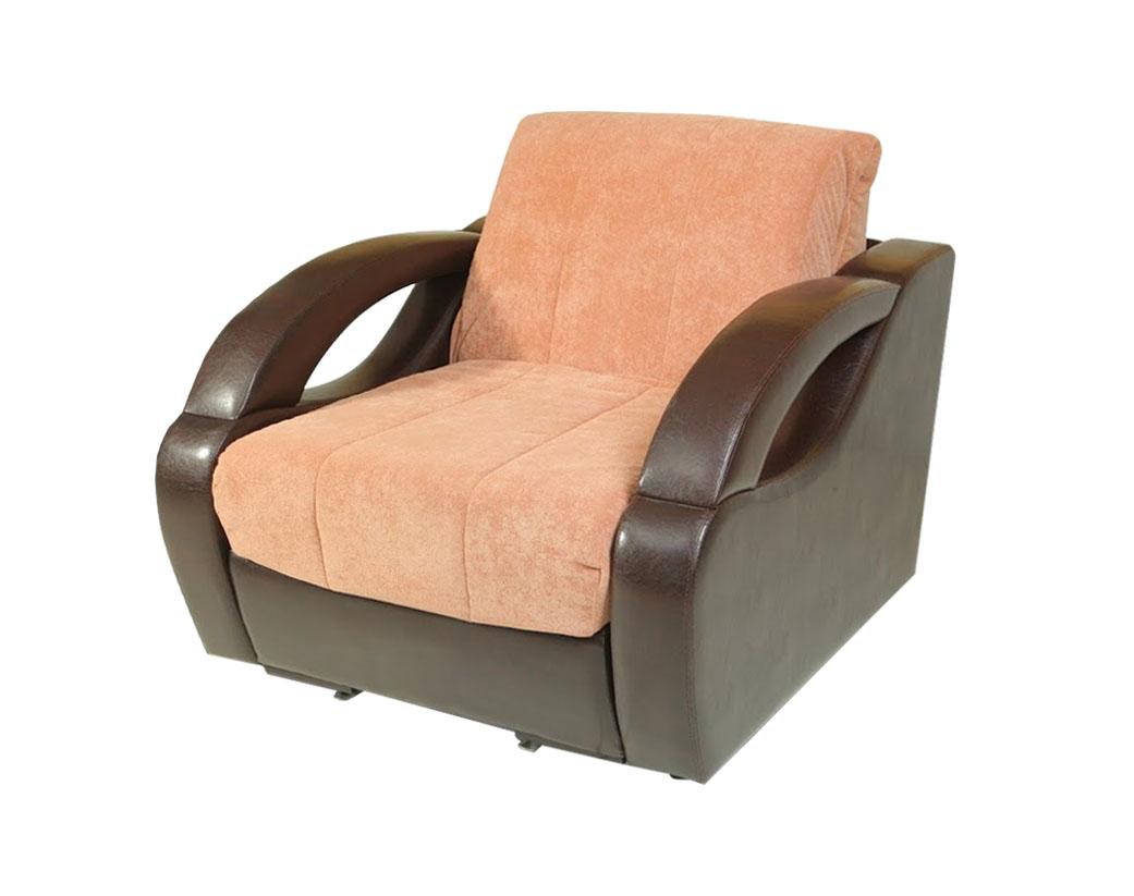 Кресло-кровать Ласка-2