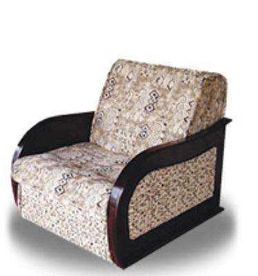 """Кресло-кровать """"Гольфстим"""""""