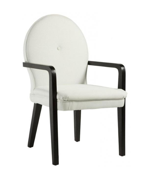 DG-HOME Кресло Louise dg home кресло tulip armchair