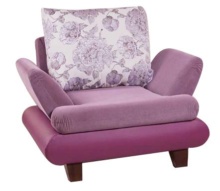 Кресло для отдыха Луксор