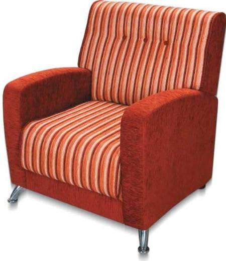 Кресло для отдыха Мария-4