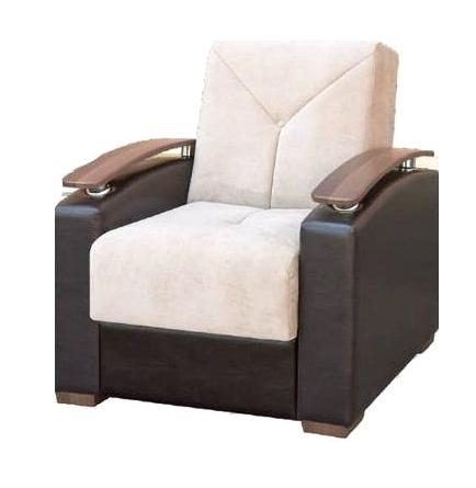 Кресло для отдыха Мария-8