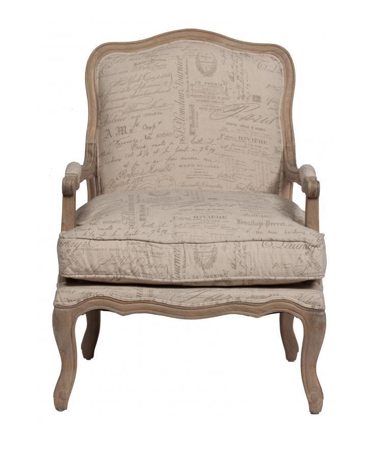 DG-HOME Кресло Markus dg home кресло tulip armchair