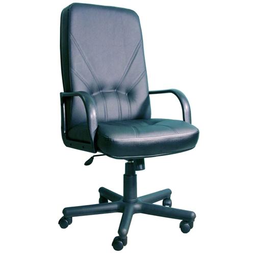 Кресло компьютерное Менеджер стандарт