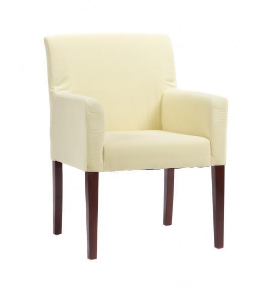 DG-HOME Кресло Molly dg home кресло tulip armchair
