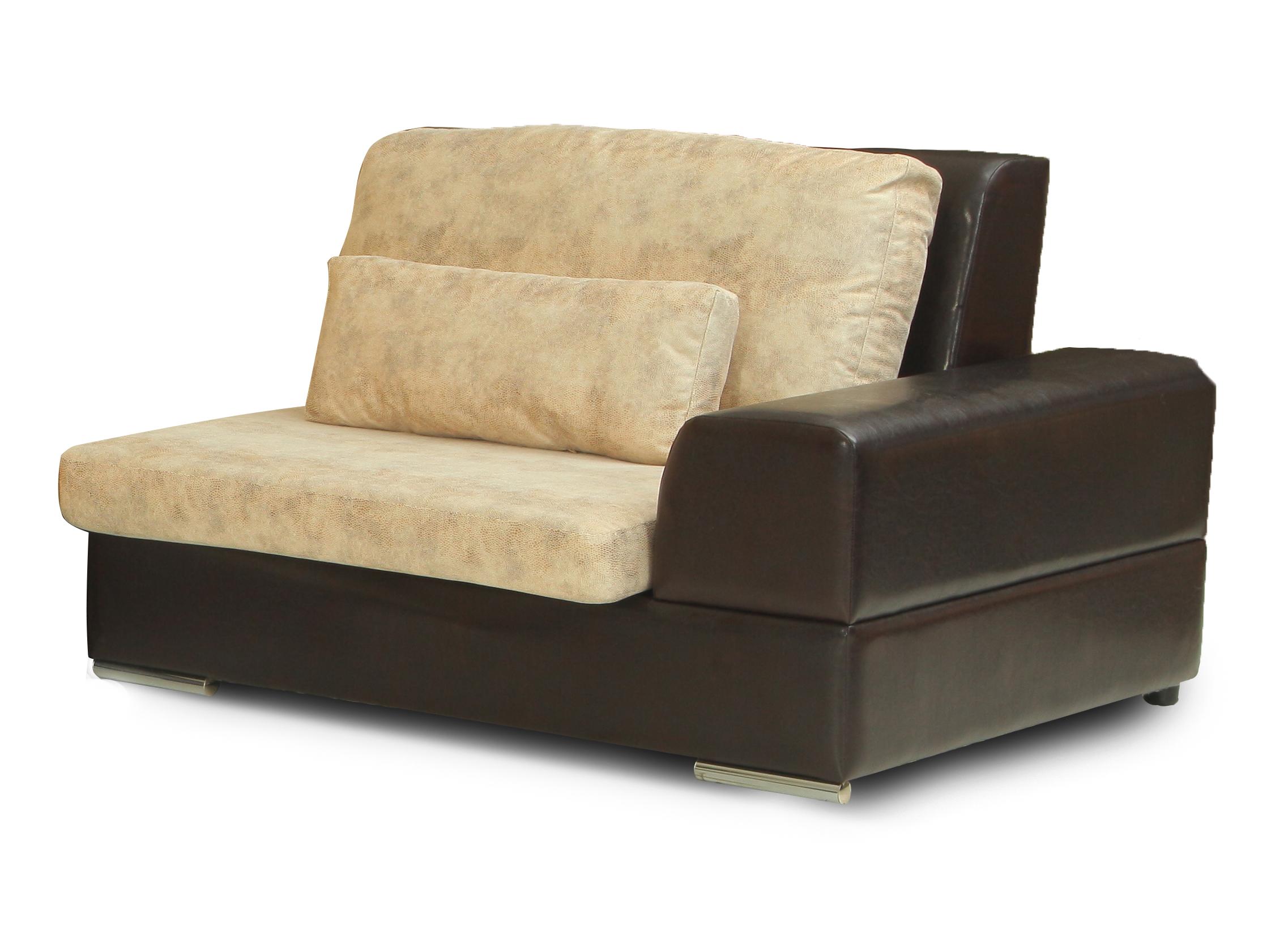 Кресло для отдыха Монца-1