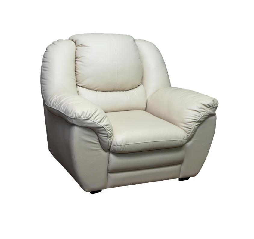 Кресло Нимфа LAVSOFA-938