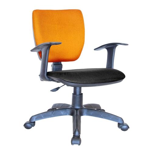 Кресло компьютерное Нота new Т