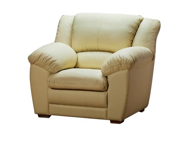 Кресло Оберон