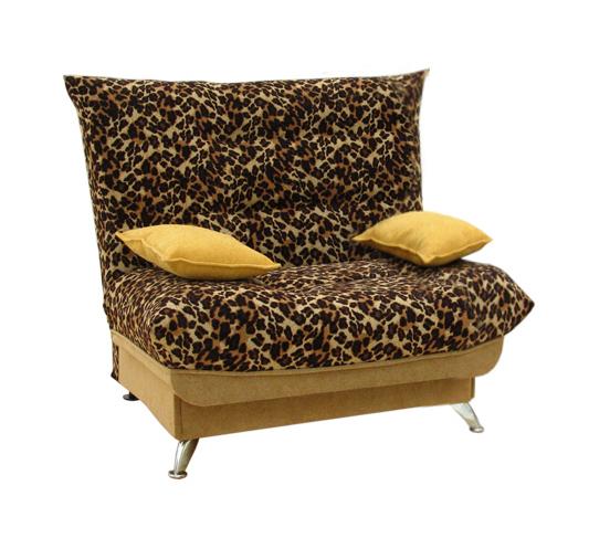 Кресло для отдыха Омега